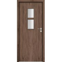 Levné dveře Invado Dolce 3