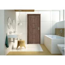 Interiérové dveře Invado Dolce 1