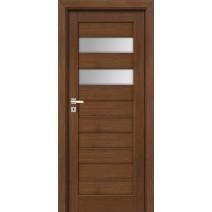 Interiérové dveře INVADO Domino 17