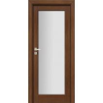 Interiérové dveře INVADO Domino 2