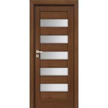 Interiérové dveře INVADO Domino 3