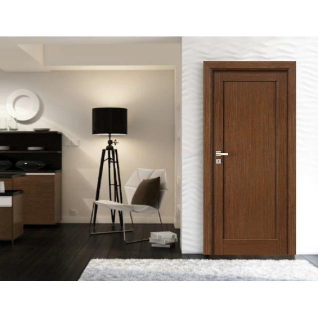 Interiérové dveře INVADO Domino 1