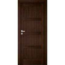Interiérové dveře INVADO Larina FIORI 1