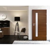 Interiérové dveře Invado Libra 1