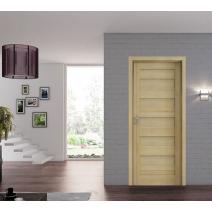 Interiérové dveře INVADO Livata 1
