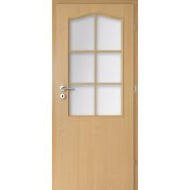 Levné dveře Invado Norma Decor 2