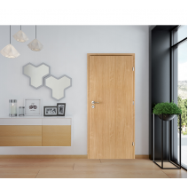 Levné dveře Invado Norma Decor 1