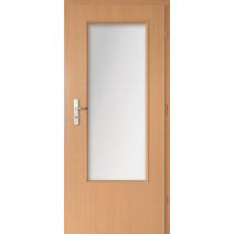 Levné dveře Invado Norma Decor 4