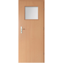 Levné dveře Invado Norma Decor 5