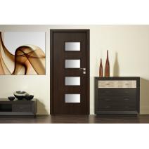 Interiérové dveře Invado Orso 1