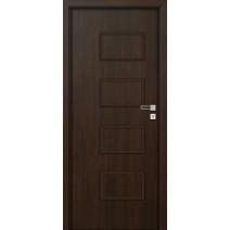 Interiérové dveře Invado Orso 5