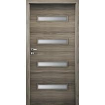 Interiérové dveře Invado Parma 1