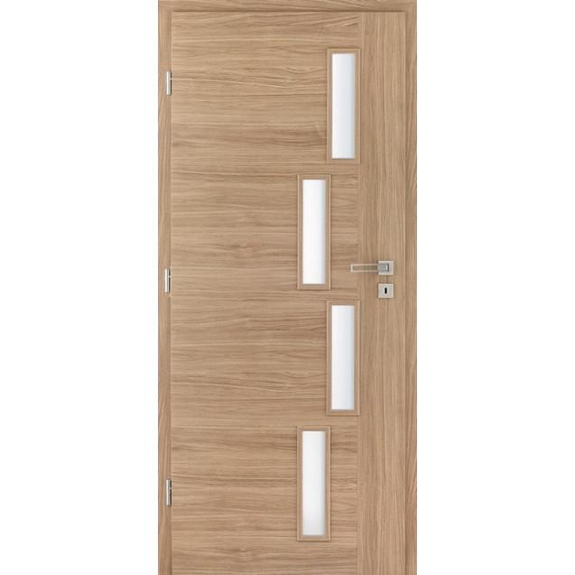 Interiérové dveře Invado Sagittarius 1