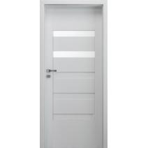Interiérové dveře INVADO Versano 3
