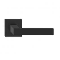 Kliky na dveře - Topaz C