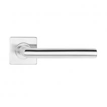 Kliky na dveře - Nova