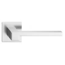 Kliky na dveře - Saphire