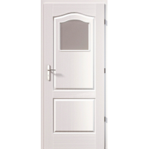 Levné dveře Porta Londýn O