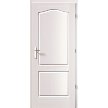 Interiérové dveře Porta Londýn P