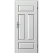 Interiérové dveře Porta Royal Premium P