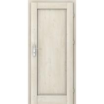Interiérové dveře Porta Balance B.0