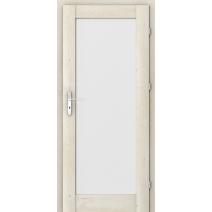 Interiérové dveře Porta Balance B.1