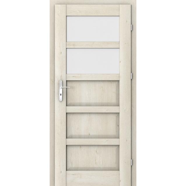 Interiérové dveře Porta Balance C.2