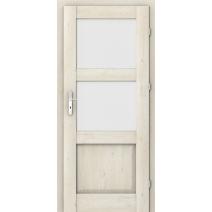 Interiérové dveře Porta Balance D.2