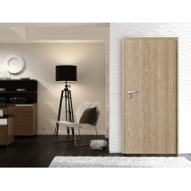 Interiérové dveře Porta CPL 1.1