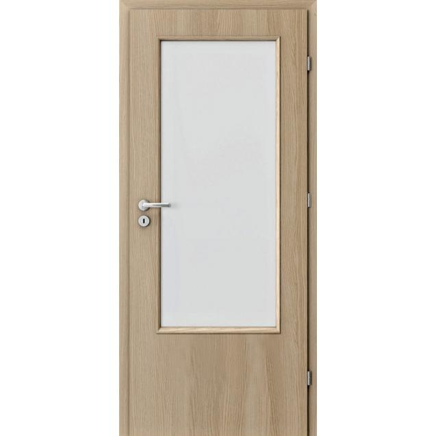 Interiérové dveře Porta CPL 1.3