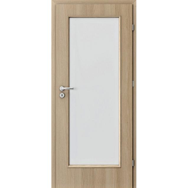 Interiérové dveře Porta CPL 1.4