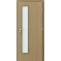 Interiérové dveře Porta CPL 1.5