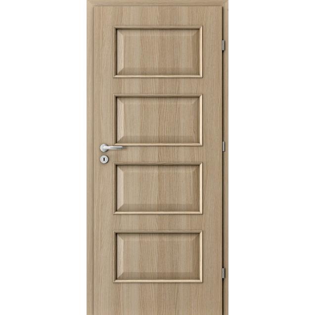 Interiérové dveře Porta CPL 5.1