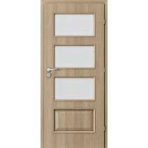 Interiérové dveře Porta CPL 5.4
