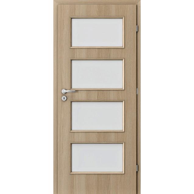 Interiérové dveře Porta CPL 5.5