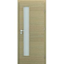 Interiérové dveře Porta Natura Classic 7.4