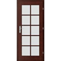 Interiérové dveře Porta Cordoba - Velká Mřížka