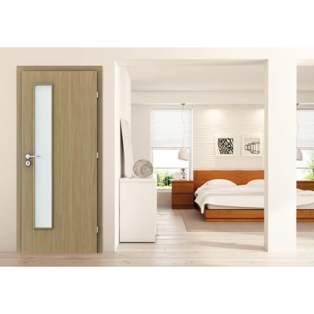 Interiérové dveře Porta Decor L