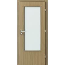 Interiérové dveře Porta Decor D