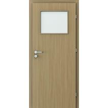 Interiérové dveře Porta Decor M