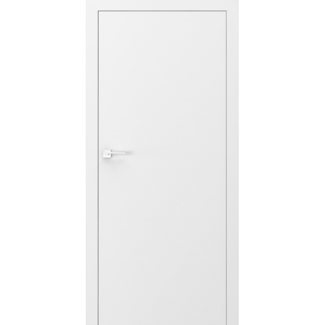Interiérové dveře Porta Desire 1