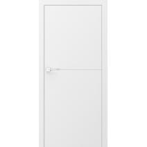 Interiérové dveře Porta Desire 2