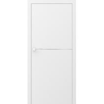 Interiérové dveře Porta Desire 3