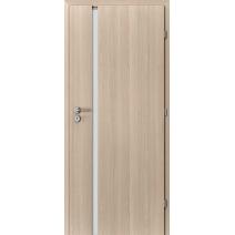 Interiérové dveře Porta Focus 4.A
