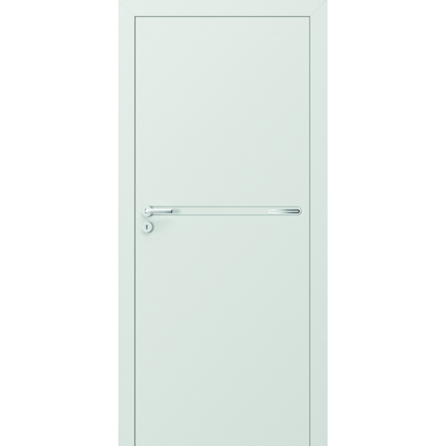Interiérové dveře Porta Form Premium 1