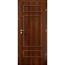 Interiérové dveře Porta Granddeco 1.1