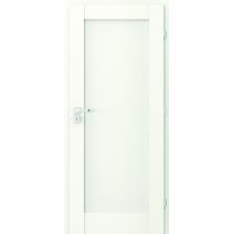 Interiérové dveře Porta Grande A.0