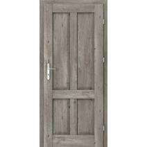 Interiérové dveře Porta Harmony A.0