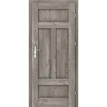 Interiérové dveře Porta Harmony B.0