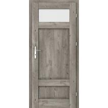 Interiérové dveře Porta Harmony C.1